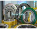 ZHEJIANG SMART SEALING CO., LTD.: Spiral wound gasket - SMT-211