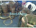 Guide ring for Spiral Wound Gasket - SMT-212